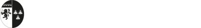 La Vecchia Sassa - Logo